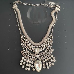 DLNLX by Dylanlex Necklace.